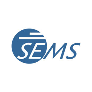 SEMS: South-East European Messaging System